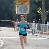 clarksburg_country_run_half_marathon 2367
