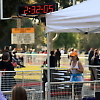 clarksburg_country_run_half_marathon 2379