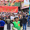chinese_new_year_run_20121 4331