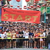 chinese_new_year_run_20121 4335