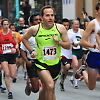 chinese_new_year_run_20121 4341