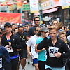chinese_new_year_run_20121 4342