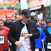 chinese_new_year_run_20121 4343