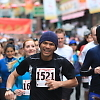 chinese_new_year_run_20121 4344