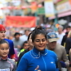 chinese_new_year_run_20121 4345