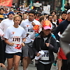 chinese_new_year_run_20121 4346