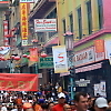 chinese_new_year_run_20121 4350