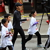 chinese_new_year_run_20121 4351