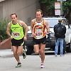 chinese_new_year_run_20121 4353