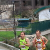 chinese_new_year_run_20121 4354