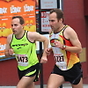 chinese_new_year_run_20121 4355