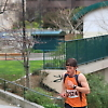 chinese_new_year_run_20121 4357
