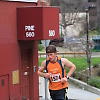 chinese_new_year_run_20121 4358