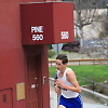 chinese_new_year_run_20121 4360