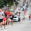 chinese_new_year_run_20121 4362