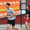 chinese_new_year_run_20121 4363