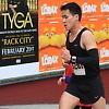 chinese_new_year_run_20121 4365