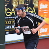 chinese_new_year_run_20121 4373