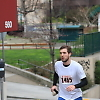 chinese_new_year_run_20121 4377