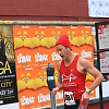 chinese_new_year_run_20121 4379