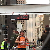 chinese_new_year_run_20121 4383