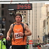 chinese_new_year_run_20121 4384