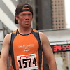 chinese_new_year_run_20121 4385