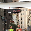 chinese_new_year_run_20121 4386