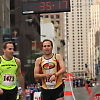 chinese_new_year_run_20121 4387