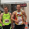 chinese_new_year_run_20121 4388