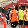 chinese_new_year_run_20121 4389