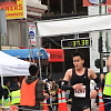 chinese_new_year_run_20121 4390