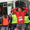chinese_new_year_run_20121 4392