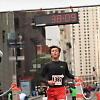 chinese_new_year_run_20121 4393