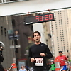 chinese_new_year_run_20121 4394