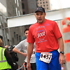 chinese_new_year_run_20121 4396