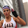 chinese_new_year_run_20121 4399