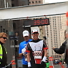 chinese_new_year_run_20121 4402