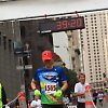 chinese_new_year_run_20121 4405