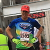 chinese_new_year_run_20121 4406