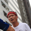 chinese_new_year_run_20121 4407