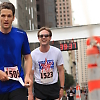 chinese_new_year_run_20121 4409