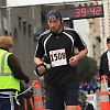 chinese_new_year_run_20121 4411