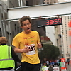 chinese_new_year_run_20121 4412