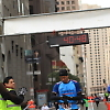 chinese_new_year_run_20121 4414