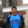 chinese_new_year_run_20121 4415