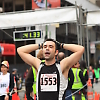 chinese_new_year_run_20121 4416