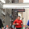 chinese_new_year_run_20121 4417