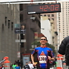 chinese_new_year_run_20121 4418