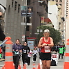 chinese_new_year_run_20121 4421